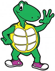 Kalamazoo Klassic Turtle