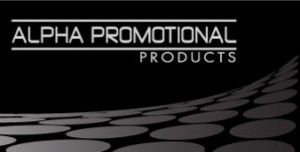 Alpha Promotional Products
