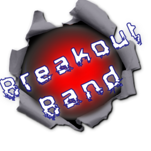 Break Out Band