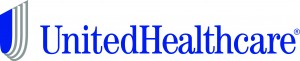 United Health Care Logo - Color