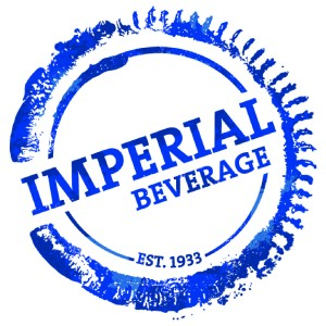 Imperial Beverage Logo (2)