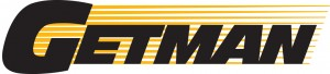 Getman_Logo_noshadow