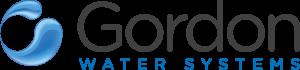 GordonWater_Logo