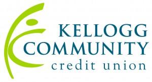KCCU Stacked logo 2 Color