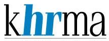 KHRMA logo
