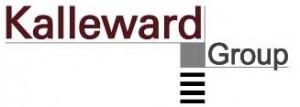 Kalleward Group