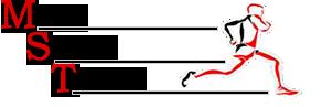 Macs Sports Timing Logo