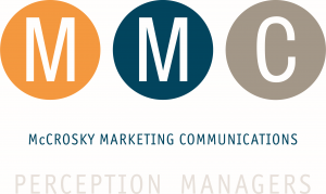 McCrosky Marketing Logo