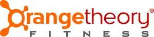 OTF-Logo-New-CO-Registered