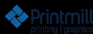 Print Mill