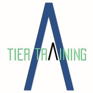 Tier Training Performance