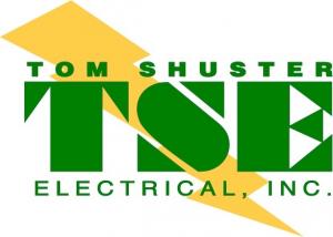 Tom Shuster Electrical