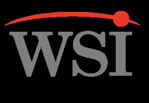 WSI_Logo_notag