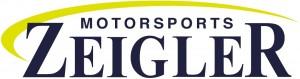 Zeigler Motor Sports Logo