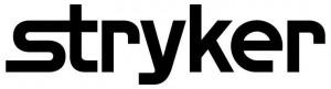 stryker_logo2015